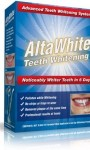 How to whiten teeth at home with Alta White and Idol White