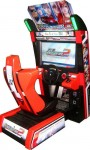 Arcade car games and amazing parking games