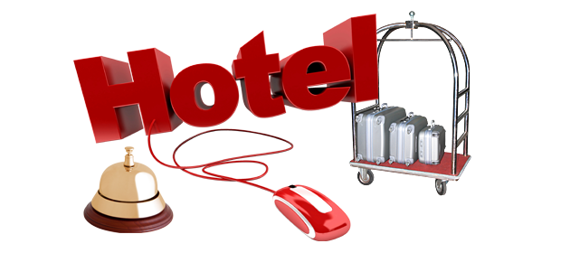 Benefits Of Using Online Hotel Reservation When You Travel