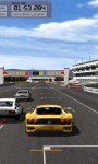 Why Vehicle racing online games have redefined gaming