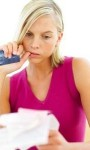 Charge Off On Credit Report Understanding Your Credit Report