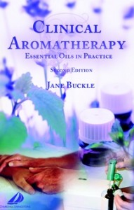 Clinical Aromatherapy Training Guide