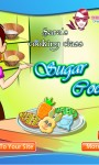 Cooking games for girls and boys