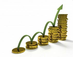 Money market mutual fund rates
