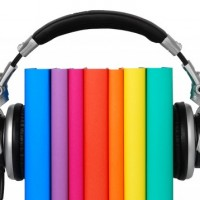 Encounter An additional World Along with Audio Books