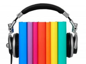 audio books online free