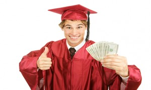 consolidation student loans